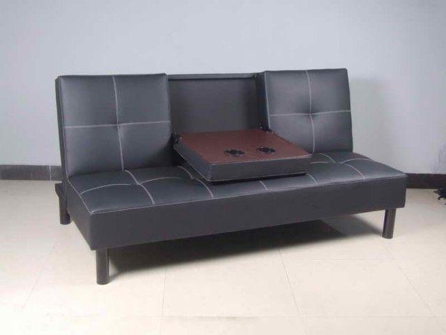 19 excellent mainstays sofa sleeper photo ideas