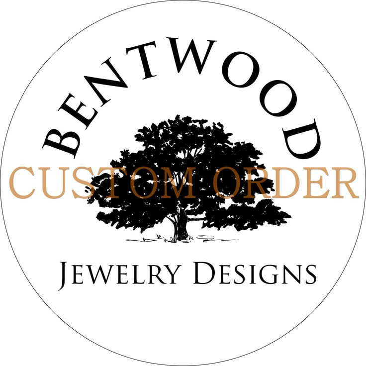 75 best Bentwood Wood Rings images on Pinterest Wood rings