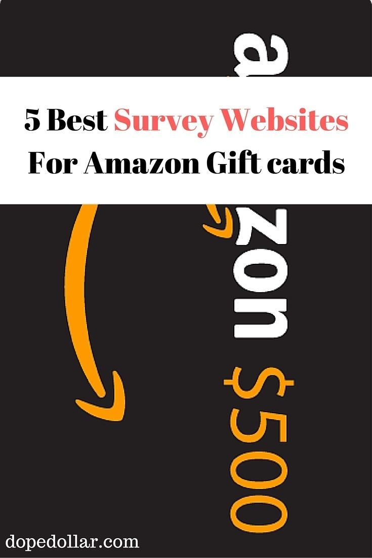 how to get money from surveys