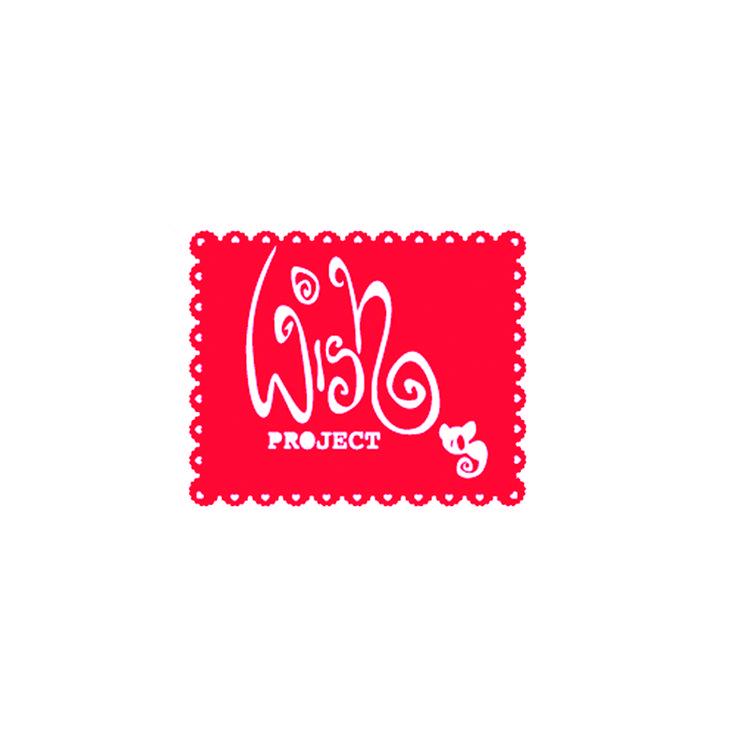 wishproject Logo