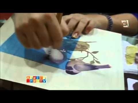 Mega Artesanal 2015 - Mayumi Takushi 02/07/2015 - YouTube                                                                                                                                                      Mais