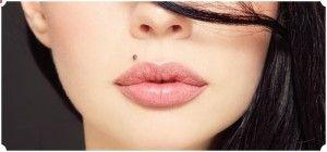 What is Nevi Skin Mole Removal Cream .For more information visit on this website www.neviskinmoler...