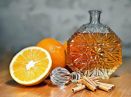 16310947252_dcd79940ff  λικερ πορτοκαλι