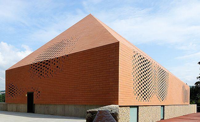 HappyModern.RU | Отделка фасада дома (50 фото): как сделать дом привлекательнее и теплее | http://happymodern.ru