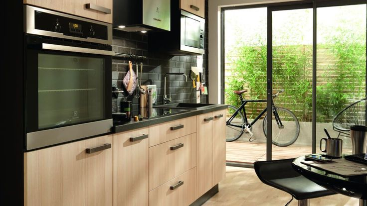 21 best cuisine images on Pinterest Kitchen modern, Kitchens and