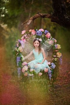 Image result for hoop swing photography prop