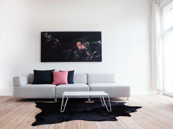 maison interview mit anton rahlwes von objekte unserer tage - Einfache Dekoration Und Mobel Interview Mit David Geckeler