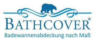 Home - Bathcover - Deine individuelle Badewannenabdeckung nach Maß -- Badewannenauflage -- Badewannendeckel
