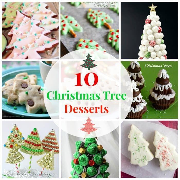 Best 25+ Chocolate tree ideas on Pinterest | Forest cake ...