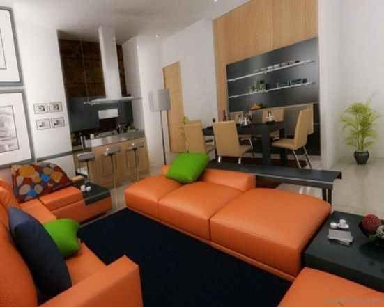 Modern Living Room Orange 77 best celebrity style images on pinterest | living room ideas