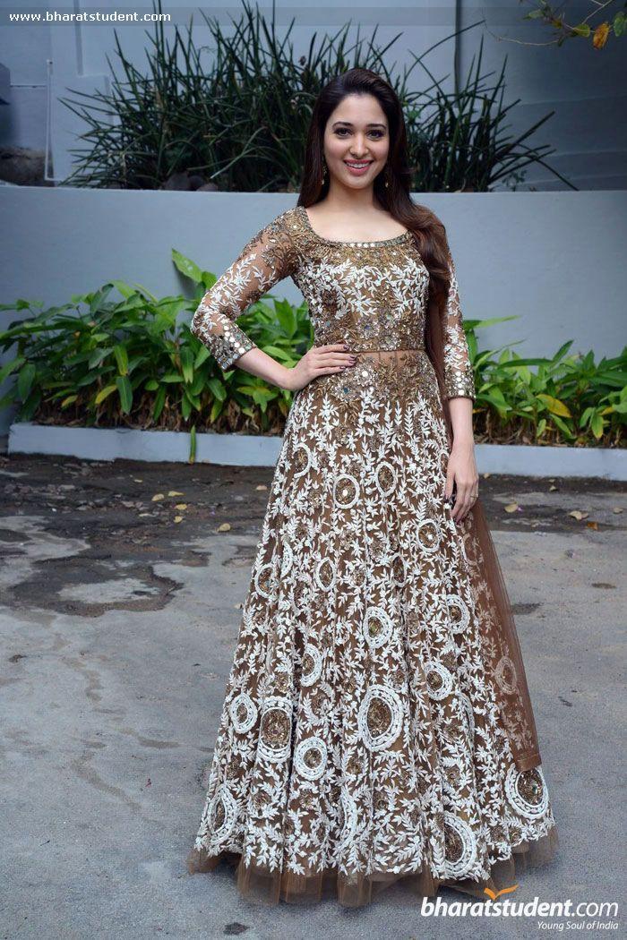 Telugu Actress Tamanna Photo gallery