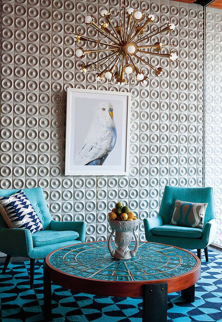 New trends are emerging! To keep you ahead of the curve, we've rounded up the soon-to-be hottest home trends, starting with: Animal Art