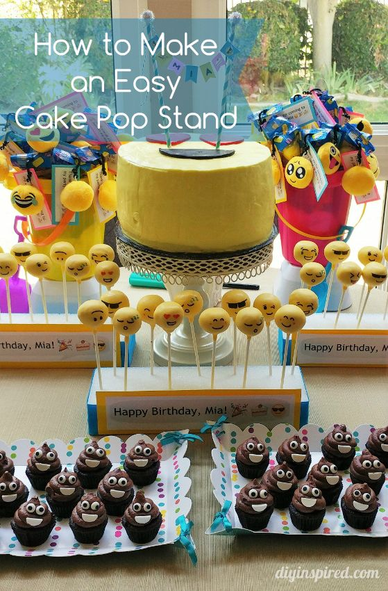 379 best Party DIY Ideas images on Pinterest Theme parties