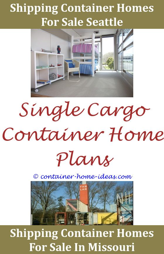 145 best Container Home Blueprints images on Pinterest