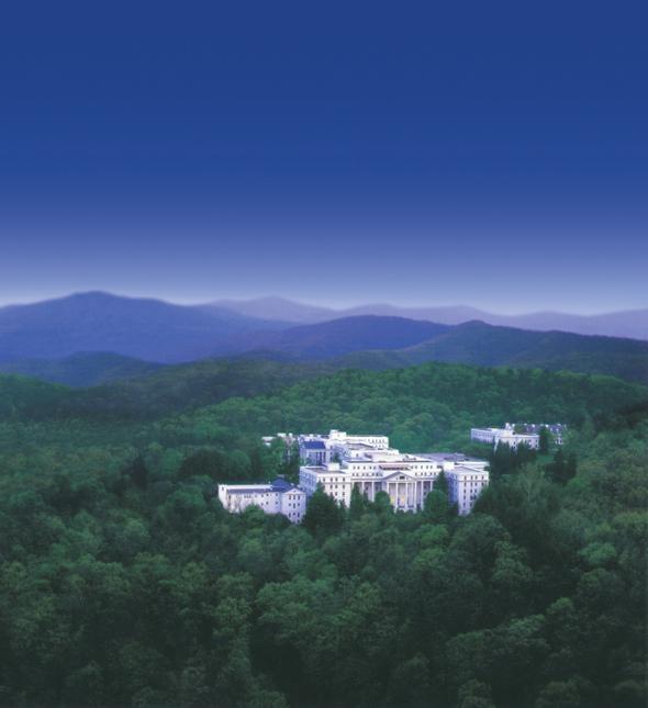 The greenbrier resort west virginia pinterest for Honeymoon spots in virginia