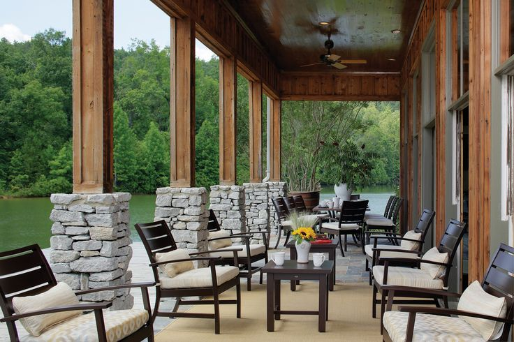 Lifestyles Furniture - Now through May 1, 2017 take an additional 10% off of existing sale prices on ALL Summer Classics Outdoor Furniture, including special orders!