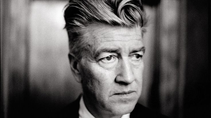 David Lynch and the Suffocating Rubber Clown Suit of Negativity | Make Your Own Rabbit Hole
