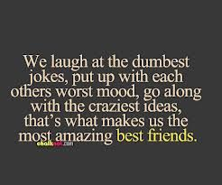 Wonderful Best Friend Quotes And Sayings Animal Pictures Funny I Love You Karen For  Being My Best Friend Forever! I Really Love You As My Best Friend!