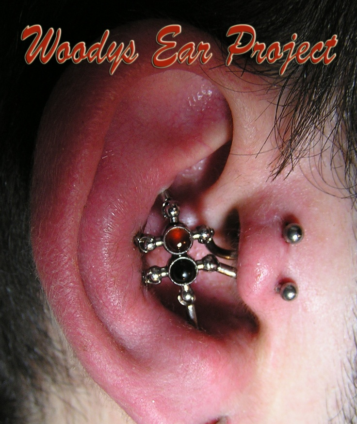 the body piercing project Tattoo project - body piercing we specialize in body piercings, surface piercings, genital piercings, and minor piercings -(ear piercings • oral piercings • nose piercings • nipple piercings • surface piercings • genital piercings).