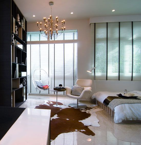 Best Studio Apartment Design Decor Enchanting Decorating Design
