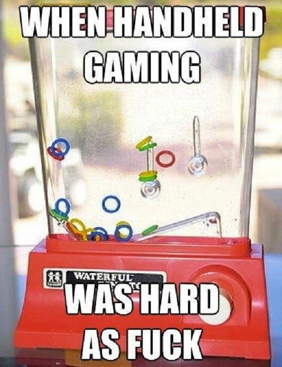 .: 80S, 90 S, Remember This, Ring Toss, Childhood Memories, Kid, 80 S