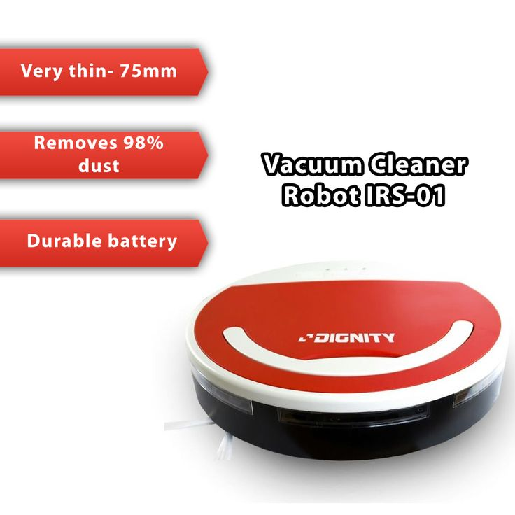 Whether you love having the latest tech or hate cleaning - robot vacuum cleaner is great way to clean effortlessly your home :)  http://turanshop.co.uk/vordon/51930-dignity-car-radio-ht-896-mp5-60w-usb-sd.html?  #vacuumrobot #robotcleaner #turanshop #cleanhome #cleaning
