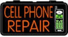 The Tiggar Computer repair all types of cell phones including Android and iPhone. We also fix iPads, iPods, tablets, and most gadgets. All repairs are done in-store by our professional staff, so stop by today.The Tiggar Computer is the best Cell Phone Repair In Atlanta GA.For more information please visit at http://tiggarcomputer.com