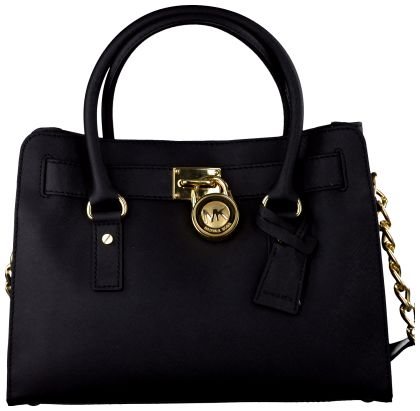 #Micheal Kors #Handbag  Bought mine today and am in love!!!