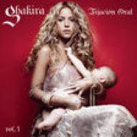 Listen to La Tortura (feat. Alejandro Sanz) by Shakira on @AppleMusic.