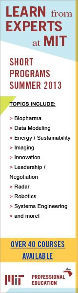 Podiatry yale university courses catalog
