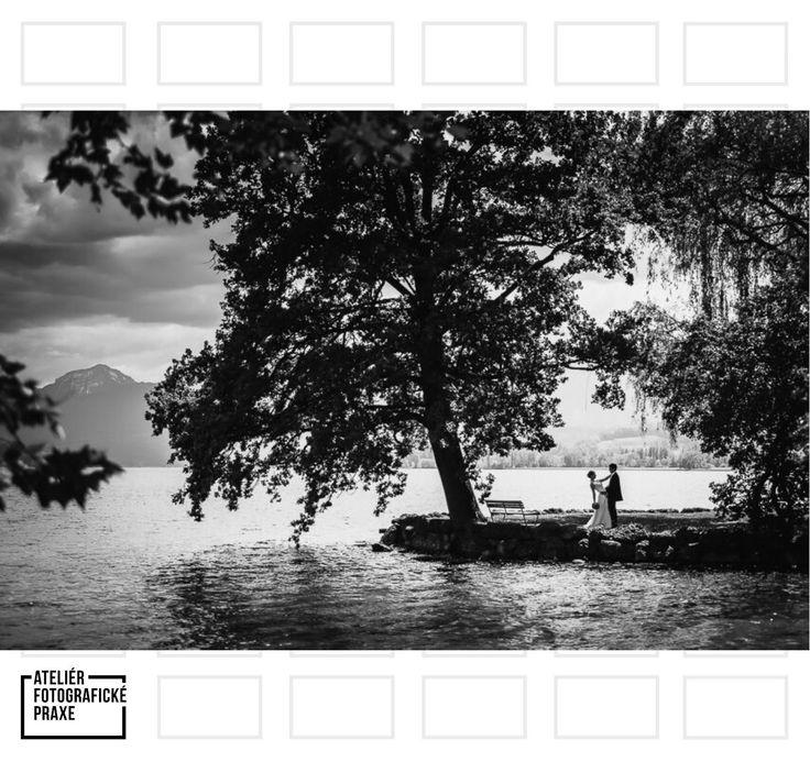 Fotografie z kurzu Jak vyprávět svatební příběhy. http://afop.cz/fotograficke-kurzy/kategorie/jak-vypravet-svatebni-pribehy/ #portret #fotografovani #foto #fotografie #fotokurzy #workshop #svatba #nevesta #zenich