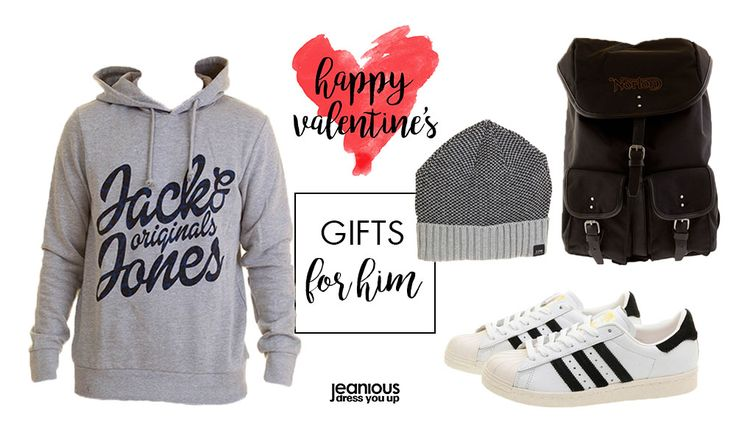 Show him your love. #jeanious #dressyouup #fashiondiaries #ootd #shopping #shoppingonline #greekfashion #greekfashionbloggers #greekfashionistas #jeffreycamber #loveshoes #love #instafashion #instagood #instacool #instadaily #photooftheday #valentine #celebration