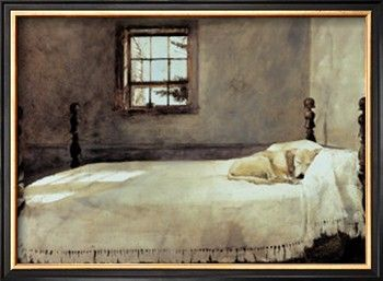 art prints pinterest andrew wyeth master bedrooms and bedrooms
