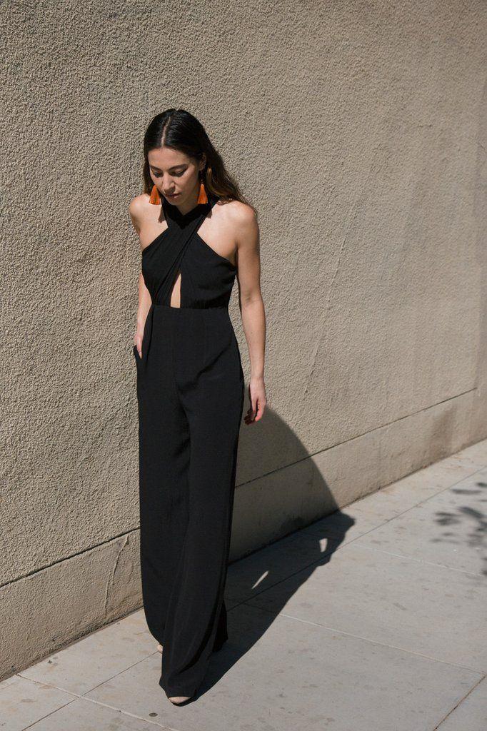 Named patterns Ailakki jumpsuit insp. | Mara Hoffman