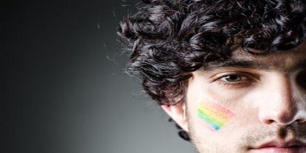 Povedzte Tennessee: Neodvracaj LGBT duševné zdravie pacientov!
