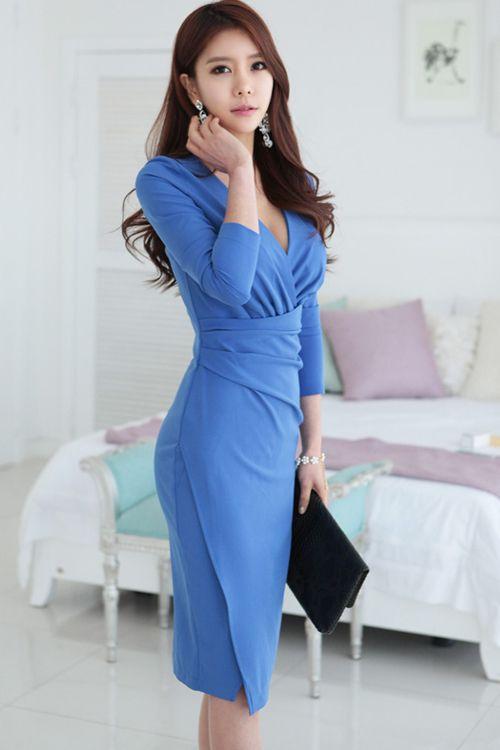 COCOSHOP dress 984262