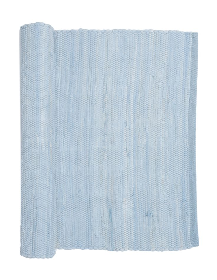 Our pale blue saga rug is perfect for a child's bedroom and is 100% machine washable! Gifts, rugs and inspiration for bedrooms and home decoration from Skandihome.com