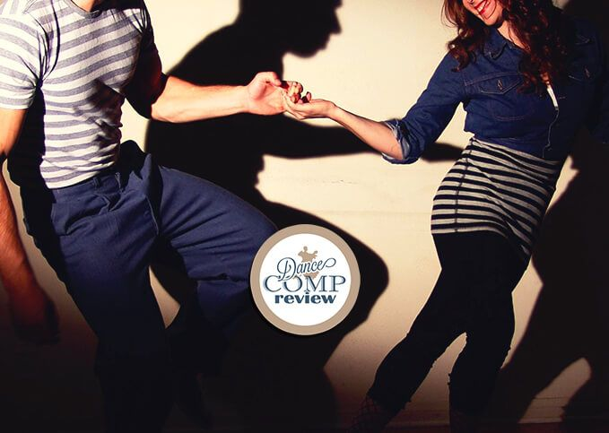 5 Reasons Why West Coast Swing is Awesome - http://dancecompreview.com/5-reasons-why-west-coast-swing-is-awesome/ #dcr #dancecompreview - Everything On Ballroom Dancing