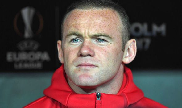 Transfer News: Rooney's Everton pay cut Hart West Ham bound Meyer wanted by Pochettino   via Arsenal FC - Latest news gossip and videos http://ift.tt/2tBMBTb  Arsenal FC - Latest news gossip and videos IFTTT