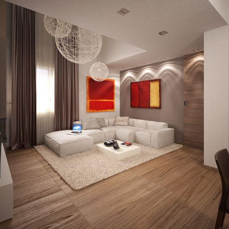 https://i.pinimg.com/736x/7c/42/29/7c4229755924b0cc6a5df6536f719f4f--small-apartment-decorating-small-apartment-living.jpg
