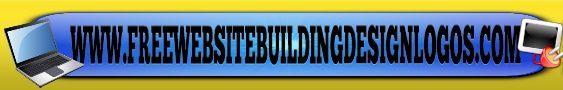 FREE WEBSITE BUILDING