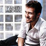 Pablo Alborán [LP] - Vinyl