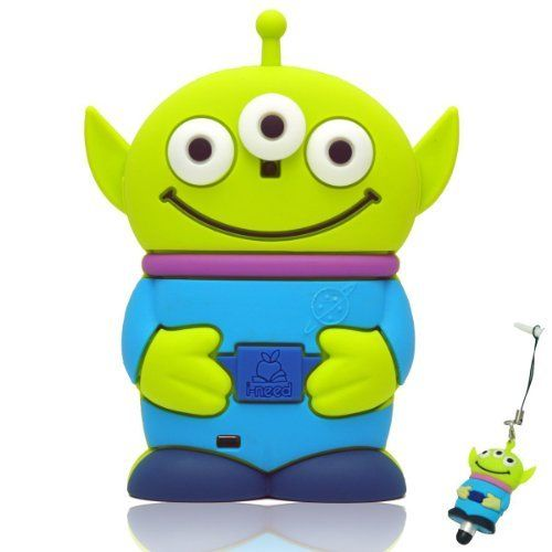 Case Design phone case make your own : 1000+ images about Alien toy story on Pinterest : Valentine day cards ...