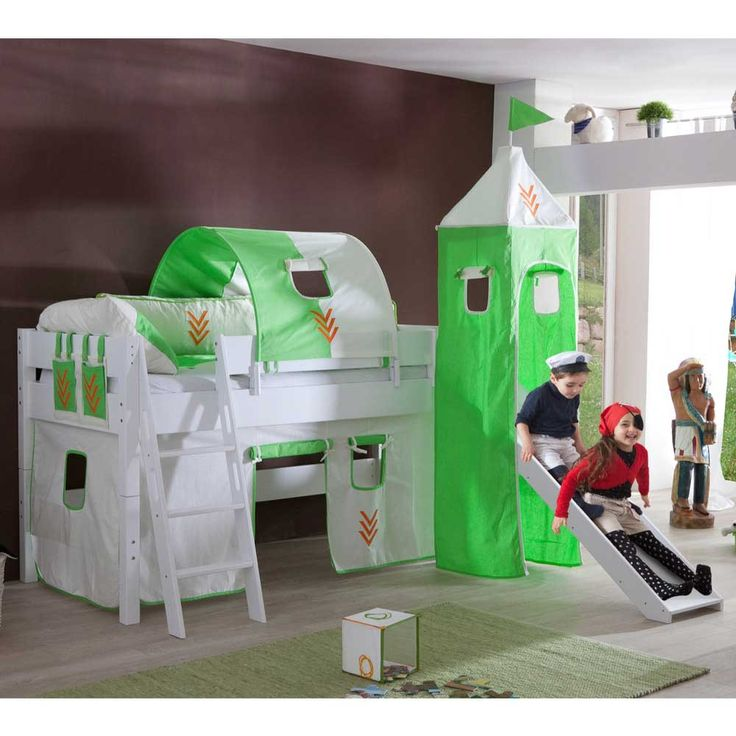 the 25+ best ideas about kinderzimmer grün on pinterest | grünes ... - Kinderzimmer Weis Grun