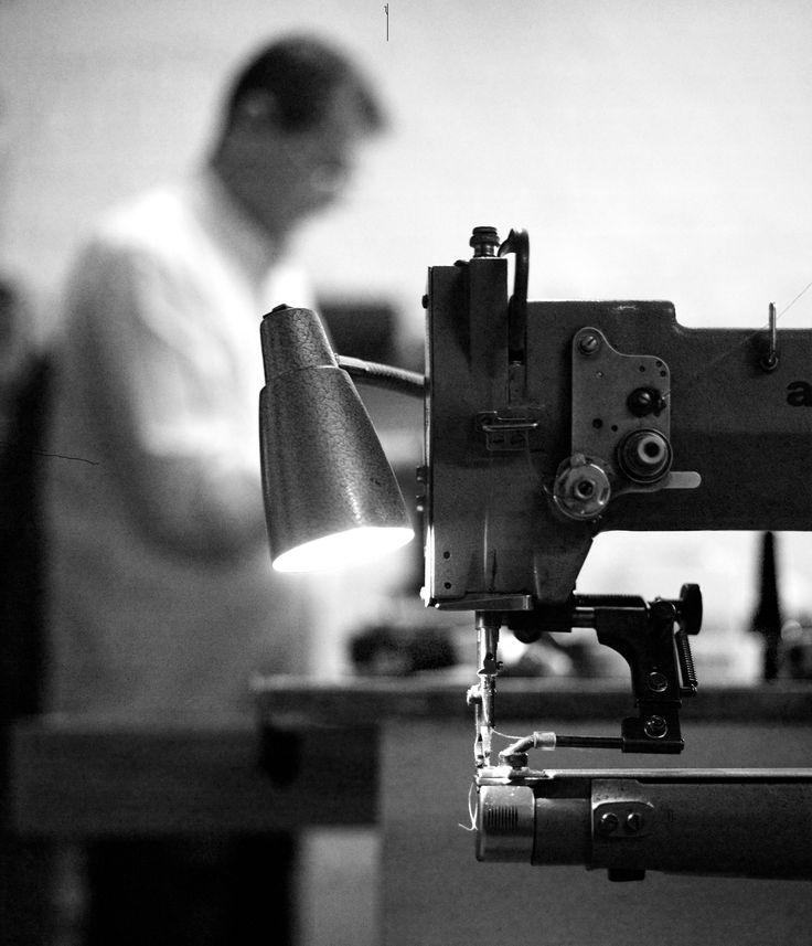 atelier - stikmachine - www.awardt.be