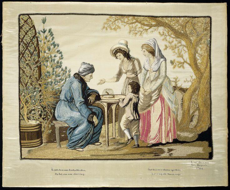 goedkoop volwassen vrouwen slavernij