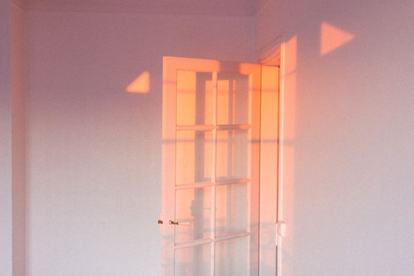 light: Colour, Inspiration, Color, Art, By, Morning, Light, Photography