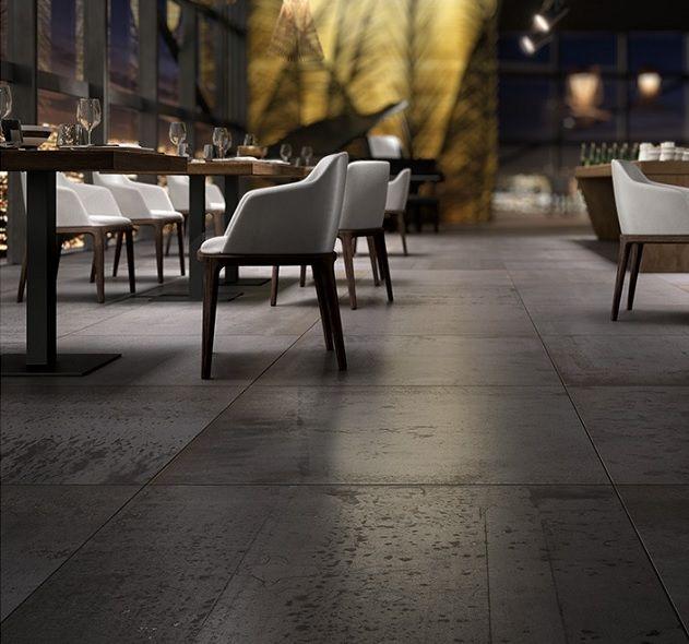 Kerlite Shop 10 best kerlite images on iron china and floors