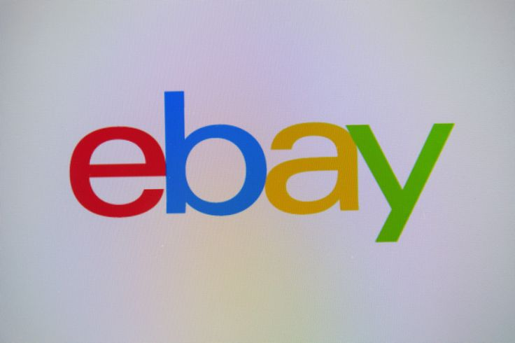 Save big on cameras, TVs and more with eBay's Black Friday and Cyber Monday deals - https://www.aivanet.com/2015/11/save-big-on-cameras-tvs-and-more-with-ebays-black-friday-and-cyber-monday-deals/