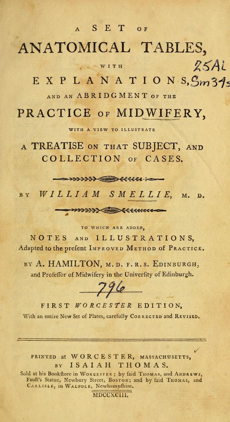 18th century medical history However, the true founder of modern clinical medicine was giovanni battista   important problems in the 18th century were those of respiration and of  history  records that just before being guillotined he was reading a science book lazzaro .